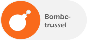 bombetrussel